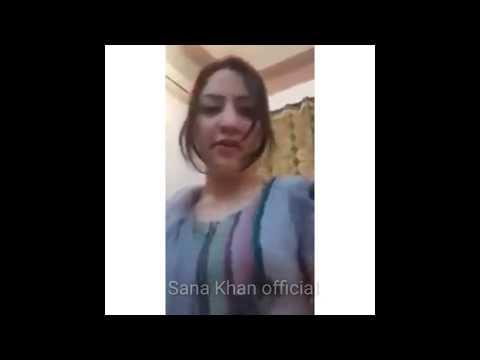 Pashto Local Dance 2019 || Pashto Home Dance video || Pashto Room dance