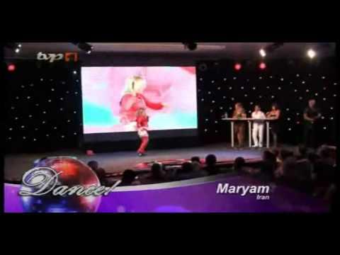 Maryam Teflis 2011.mp4