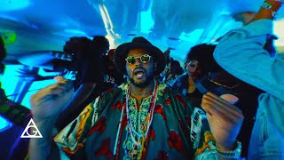 ScHoolboy Q - THat Part (Black Hippy Remix)