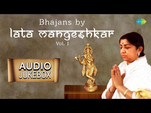 Xxx Mp4 Lata Mangeshkar Bhajans Hindi Devotional Songs Audio Jukebox 3gp Sex