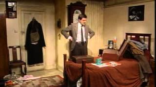 Mr.bean - Episode 6 FULL EPISODE