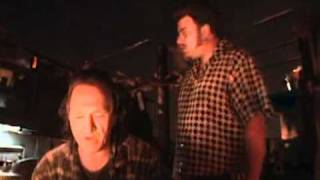 Trailer Park Boys - Ray - You Lied to the Guy in the Chair