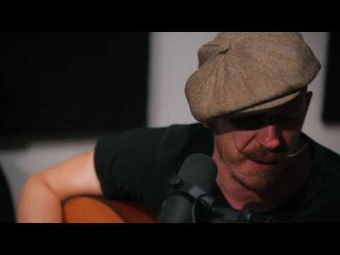 Foy Vance - Purple Rain (Buzzsession)