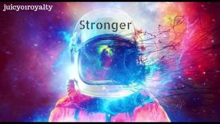 Skrillex  Diplo Jack Ü ft  Zara Larsson Style   Stronger