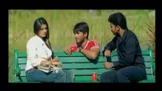 Aarya [2004] Superhit Malayalam Full Movie Part 4/11 - Allu Arjun, Anuradha Mehta..