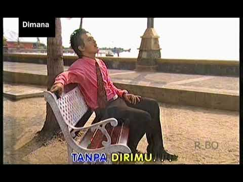 Download Temmy Rahadi  -  Dimana [ Official Music Video ] free