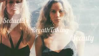 🌹 Seductive BreathTaking Beauty - Subliminal 🌹