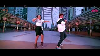 Mew Mew Sakib & Bubly hot song