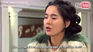 Naughty Kiss Season 2   episode 7 END(subtitle Indonesia)