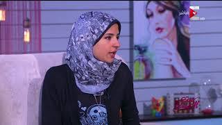 ست الحسن - م. منى عماد صاحبة المركز الأول للبحث العلمي .. تعرف على تفاصيل مشروعها لتوفير الكهرباء !