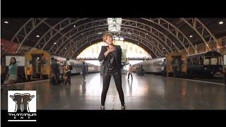 มหานคร (MAHANAKORN)  Thaitanium feat. Da Endorphine (Official Video)