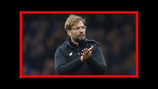 Breaking News | Liverpool transfer news: Jurgen Klopp could splash £80m on new goalkeeper - expert