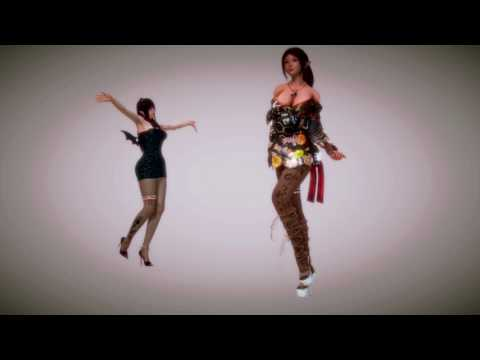 Xxx Mp4 Honey Select Dance Mod 3gp Sex