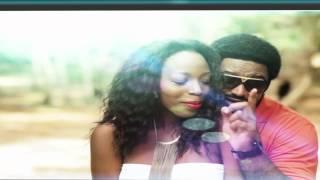 Dancehall New songs 2014 - Dillingerforce - 'Bran Nu' - Reggae 2014 new songs
