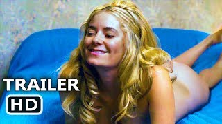 THE DEUCE Official Trailer (2017) James Franco, Maggie Gyllenhaal, TV Show HD