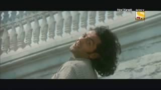 Chura Lo Na Dil Mera Sanam - Kareeb HD