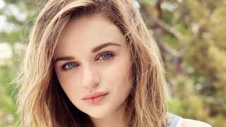 Top 10 Celebrities Under 20 (Hot List)