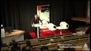 Philosophy and Anti-Semitism: The Heidegger Case | Lezing door Peter Trawny
