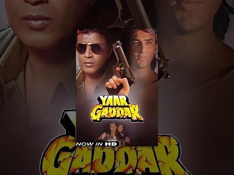 Xxx Mp4 Yaar Gaddar Available In HD 3gp Sex