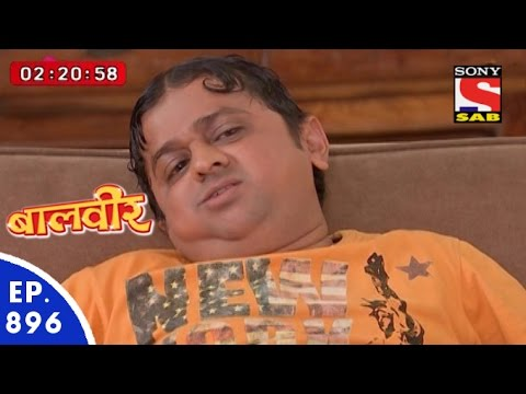 Xxx Mp4 Baal Veer बालवीर Episode 896 18th January 2016 3gp Sex