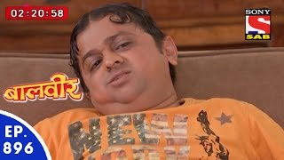 Baal Veer - बालवीर - Episode 896 - 18th January, 2016