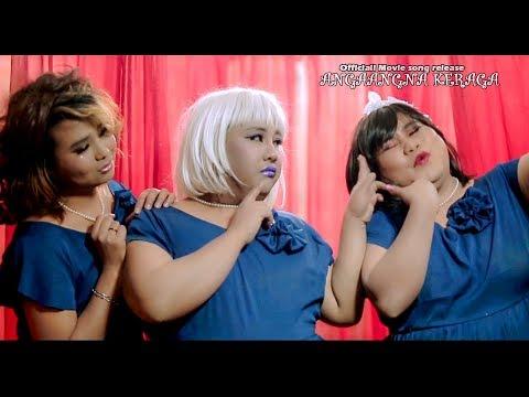 Xxx Mp4 Angaangna Keraga Official Monna Sengao Lakpa Movie Song Release 3gp Sex