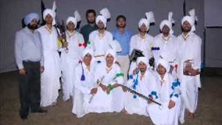 (Full Song) HQ Video Ft.K.S makhan- ik gabru top da (VARINDER SINGH LALI).wmv.flv