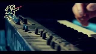 Main tera boyfriend Despacito Mix -Sir_Swag_Rahil cover