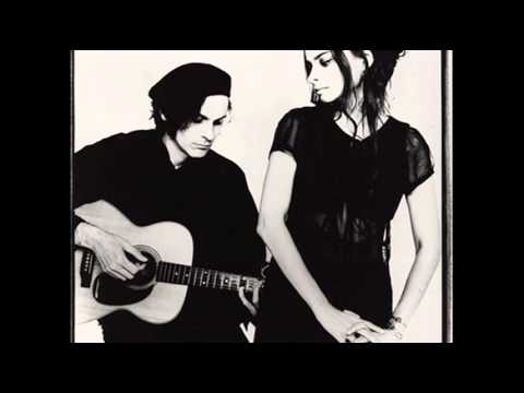 Mazzy Star - Look On Down From The Bridge