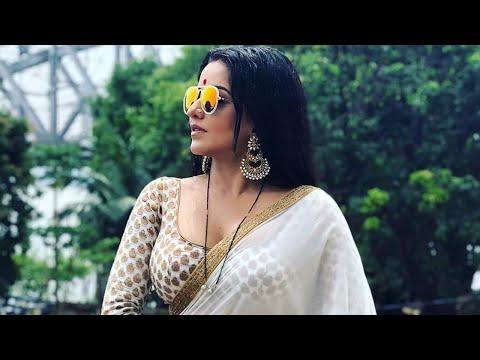 Xxx Mp4 भोजपुरी एक्ट्रेस मोनालिसा के चाहने वाले यह विडियो न देखें Hindi Countdown 3gp Sex