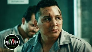 La Trakalosa de Monterrey - La Revancha (Video Oficial)