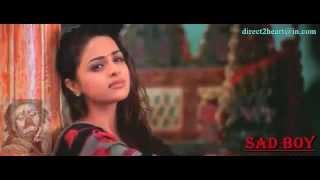 Ye Kya Majboori Hai movie Kuch Tum Kaho Kuch Hum Kahein