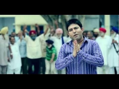 Xxx Mp4 Fresh New Song Mangi Mahal Raati Larhda Toon Official Song Full HD 2014 3gp Sex