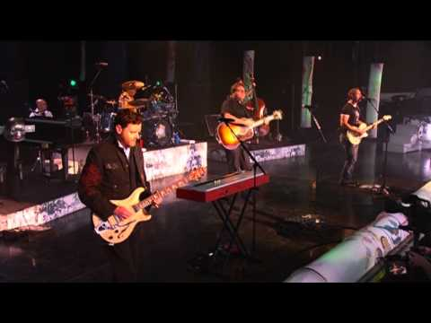 Bare naked ladies one week music video