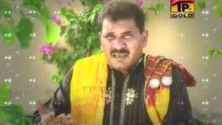 Muhammad Hussain Bandyalvi - SACHI MUCHI DAS KYON PYARA