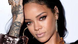 Vibes - (Rihanna / Drake / Sean Paul) Type Beat