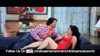 Othlaliya Chikhe Da Full Song