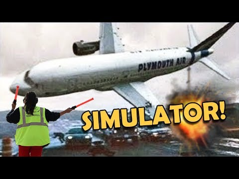 Xxx Mp4 FEAR OF FLYING Terrible Simulators Gameplay Part 2 3gp Sex