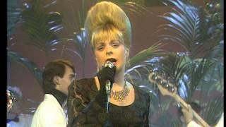 TOPPOP: Mari Wilson - Baby It