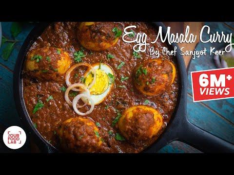 Xxx Mp4 Egg Masala Curry 3gp Sex