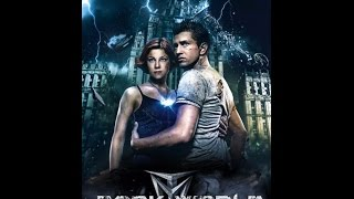 Mroczny Świat 2  Równowaga   Dark World 2  Equilibrium   2013   Lektor