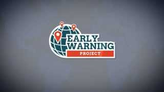 Early Warning Project