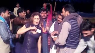 Pakistan new mujra dans