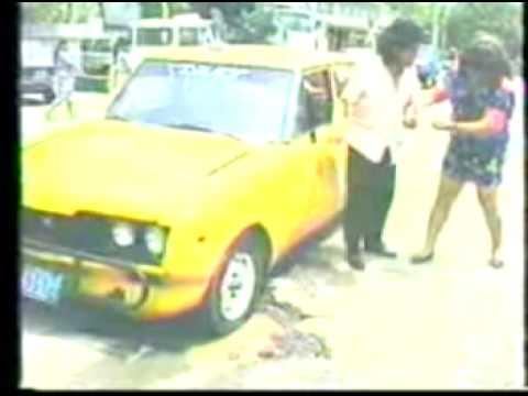 LOS 10 VIDEOS MAS ESTUPIDOS DE LA CUMBIA SALVADOREÑA 1