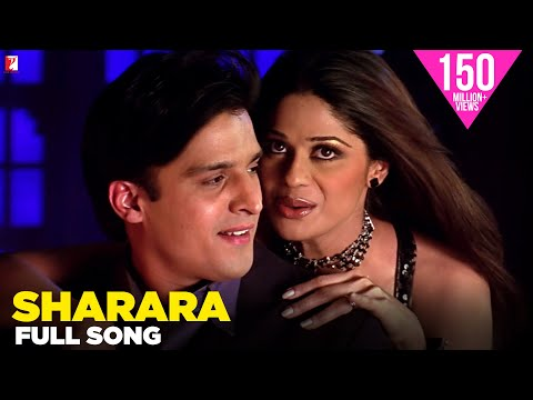 Xxx Mp4 Sharara Full Song Mere Yaar Ki Shaadi Hai Shamita Shetty Jimmy Shergill Asha Bhosle 3gp Sex