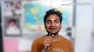 New funny bangla song by Robiul Islam......