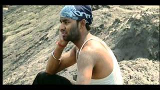 Balam Gaile Jhariya [Full Song] Balam Gaile Jhariya