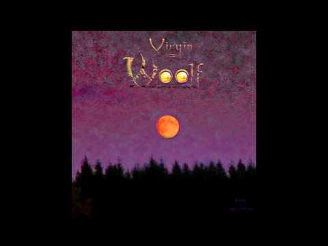 Xxx Mp4 Raman YungVirgin Murderscene Feat Young Punkk Beat Von Wyle Killiams Virgin Woolf 3gp Sex