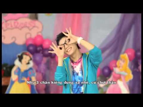 Xxx Mp4 Nhay Cung BiBi 12345 Dance Cover 360p 3gp Sex