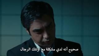 مسلسل وادي الذئاب الجزء 10 الحلقتين [69+70] كاملة ومترجمة HD
